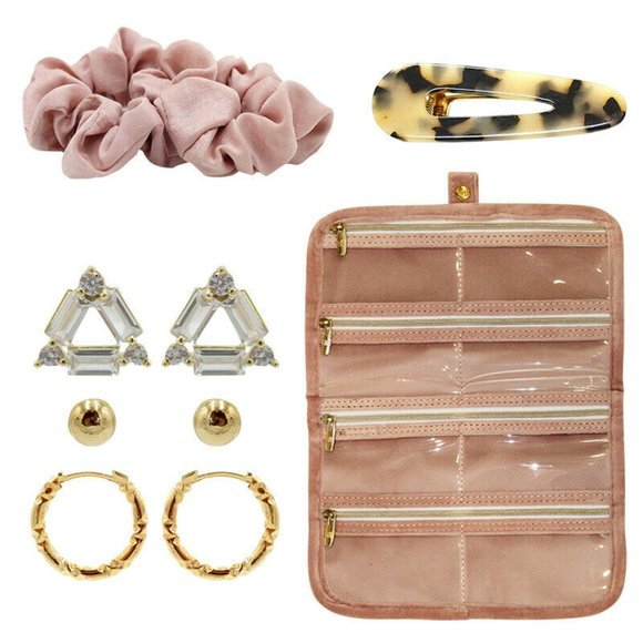 8 Other Reasons Jewelry Starter Pack Trendy